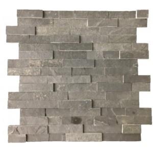 Midnight Slate tile