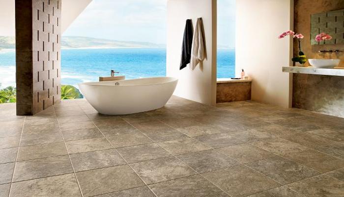 All Star Flooring Inc Beltsville MD Tile GalleryStore - Ceramic tile stores maryland