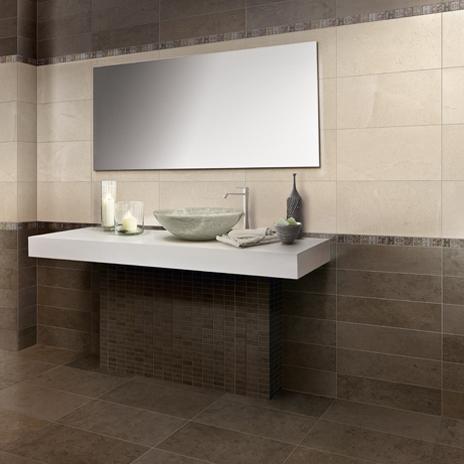 Arizona Tile Livermore CA Tile GalleryStore - Daltile livermore