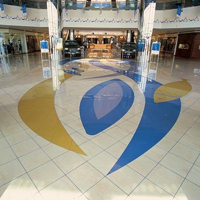 Arizona Tile Denver Co 80238 Tile Gallery Amp Store
