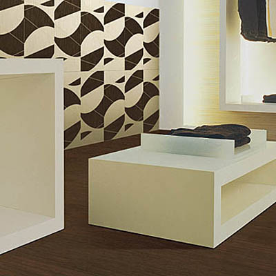 Arizona Tile Albuquerque Nm 87113 Tile Gallery Amp Store