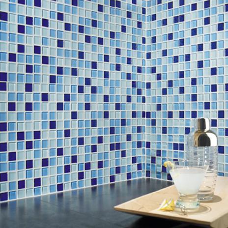 Arizona Tile, Murietta, CA 92562  Tile Gallery&Store