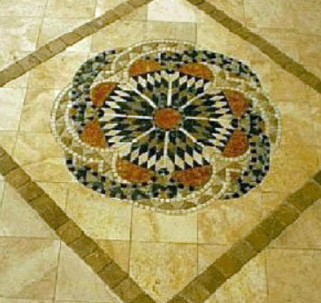 Atlanta Flooring Design Center Suwanee Ga 30024 Tile Gallerystore