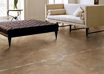 Avalon Carpet Tile And Flooring Delaware