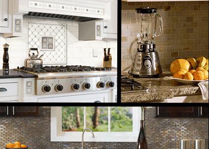 Gregory J Flooring And Design Center, Nashua, NH 03063. Tile Galleryu0026Store