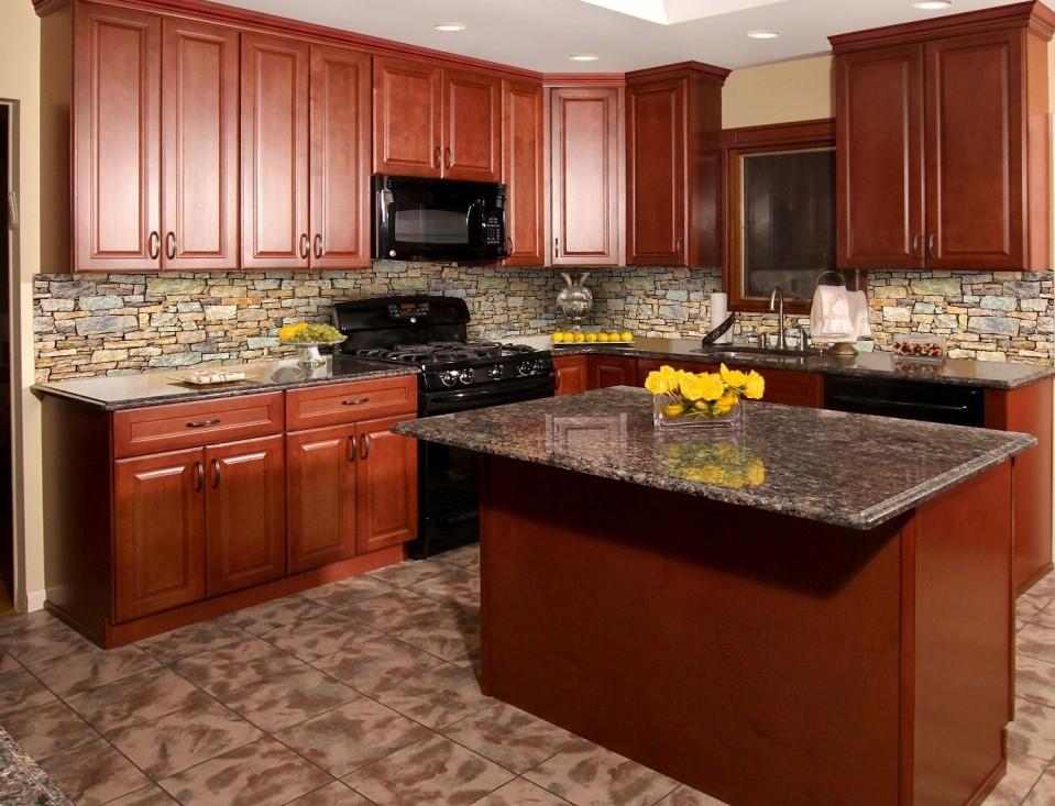 Barnum Tile Kitchen Bridgeport Ct 06610 Tile Gallerystore