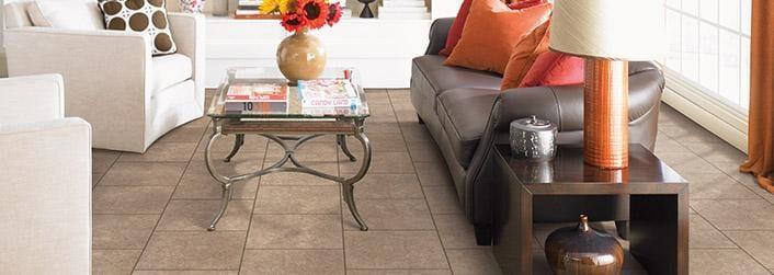 Bobs Carpet Flooring Tampa Fl 33634 Tile Gallerystore