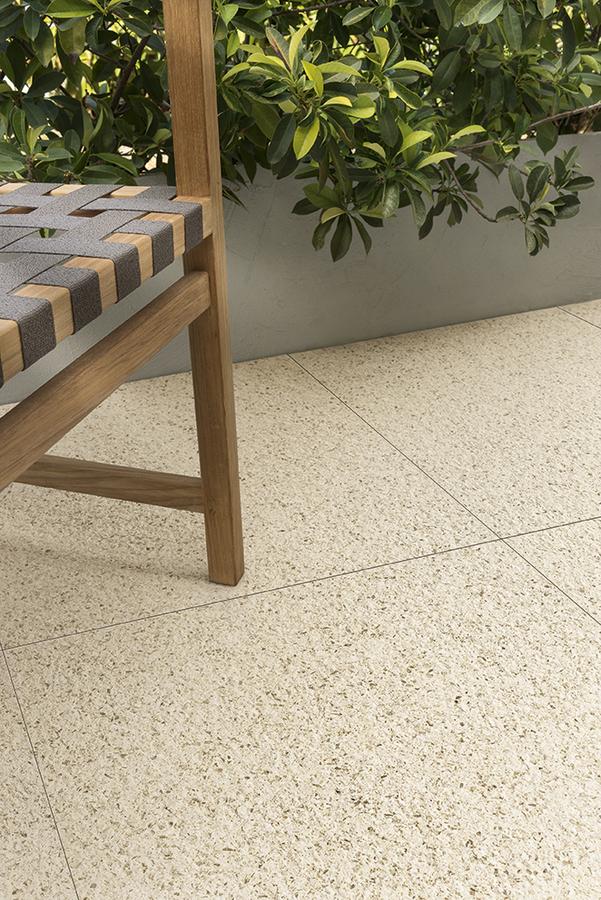 Buy Floors Direct, Nashville, TN 37204  Tile Gallery&Store