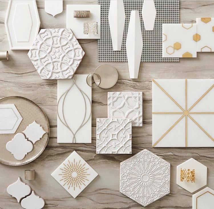 Contempo Ceramic Tile Corporation Ogden Ut 84401 Tile Gallerystore