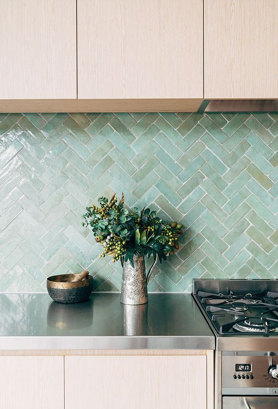 tile stores in idaho id where to buy