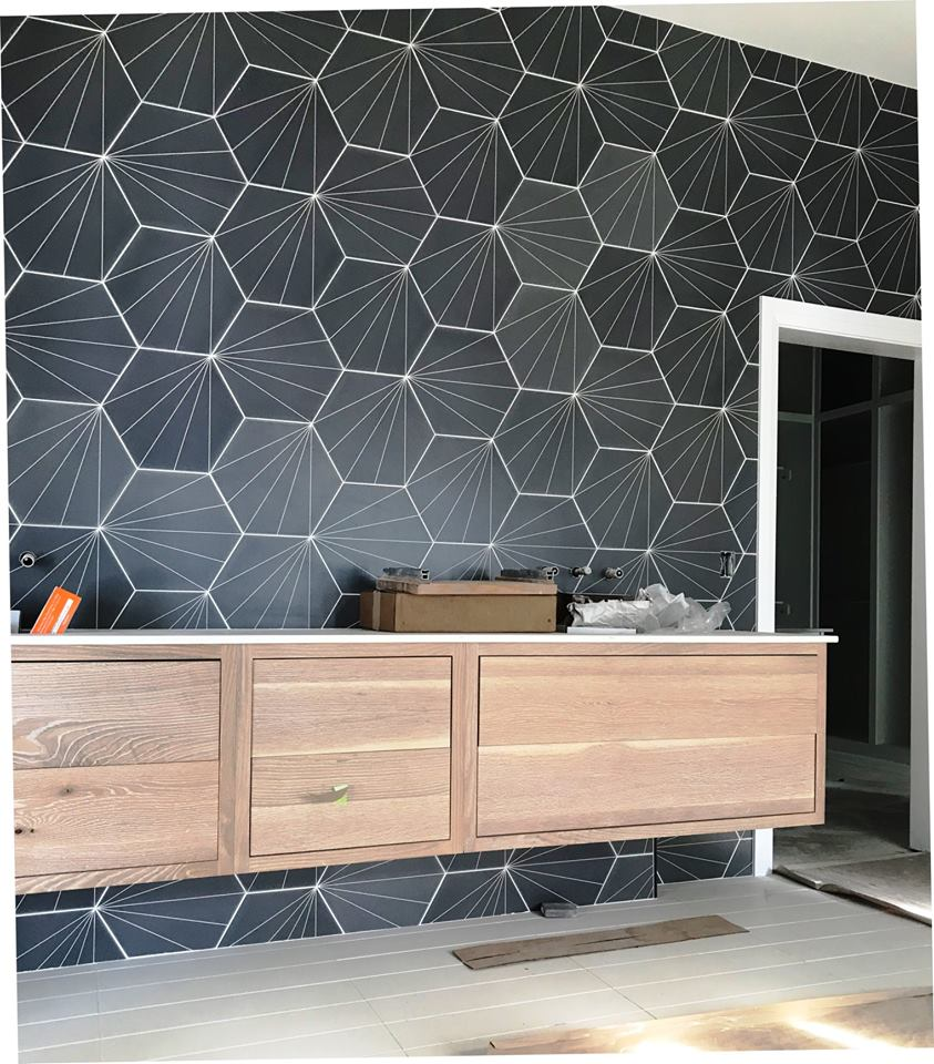 Custom Floors Fishers In 46037 Tile Gallery Amp Store