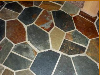 D Amp L Tile Reno Nv 89502 Tile Gallery Amp Store