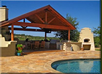 Daniel Stone & Landscaping Supplies, Inc Tile Store, Austin, Texas - Daniel Stone & Landscaping Supplies, Inc, Austin, TX 78737. Tile