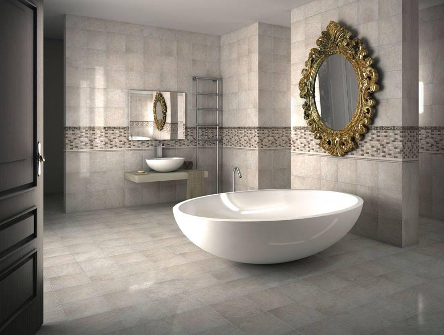 Designer Tile Plus Las Vegas Nv 89120 Tile Gallerystore