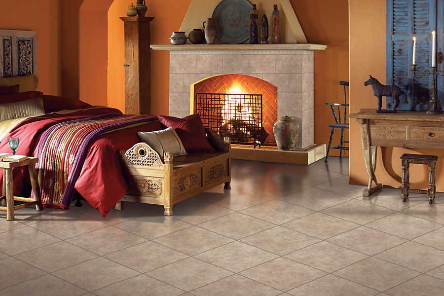 Don Greer S Fashion Floors Washington Pa 15301 Tile Gallery Store