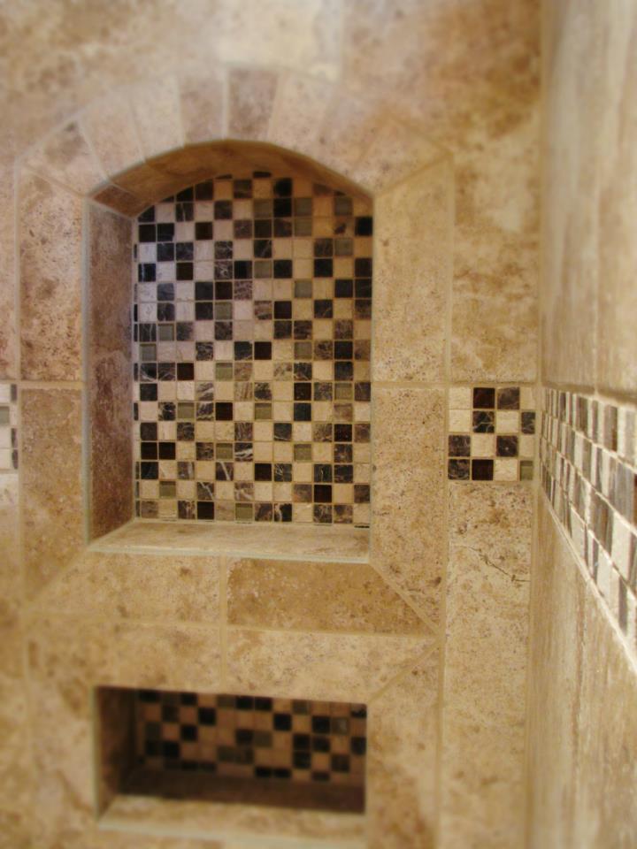 Eagle Ridge Floors To Go Cedar City Ut 84721 Tile Gallerystore