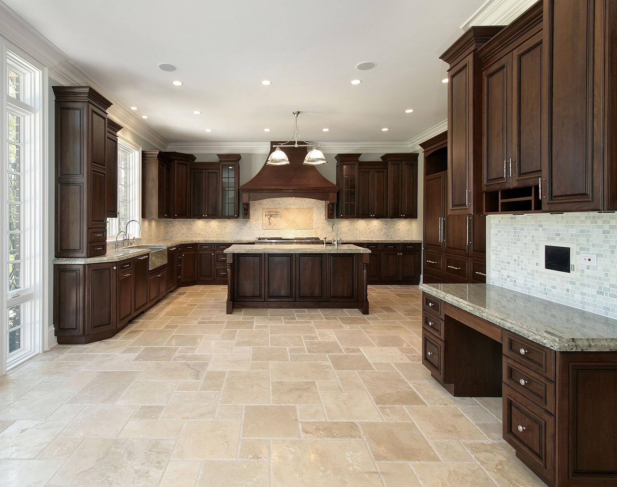 East Windsor Floor Covering, East Windsor, NJ 08520. Tile Gallery&Store