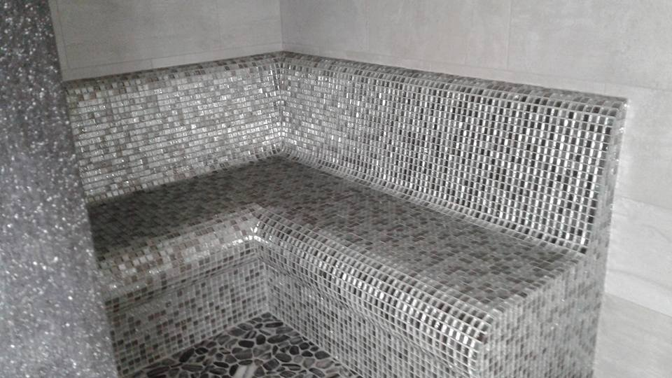 Eno S Design Center Hampton Nh 03842 Tile Gallerystore