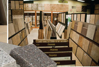 Hadinger Flooring Naples Fl 34109 Tile Gallery Store