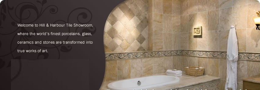 Hill Harbour Tile Showroom East Greenwich Ri 02818 Gallery