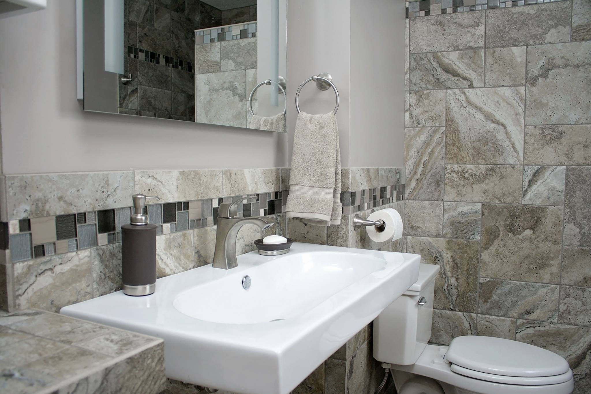 House Of Decor Rochester In 46975 Tile Gallerystore
