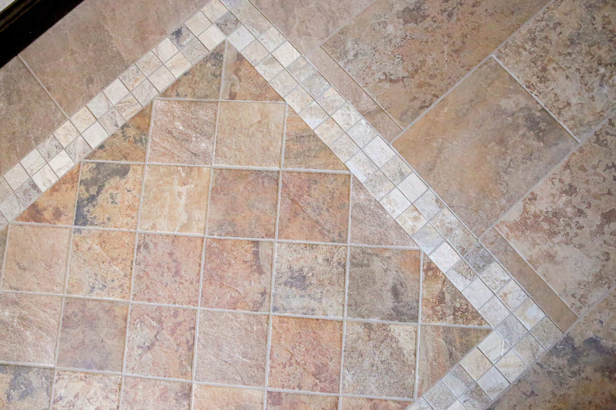 Interior Images Sheridan Wy 82801 Tile Gallerystore