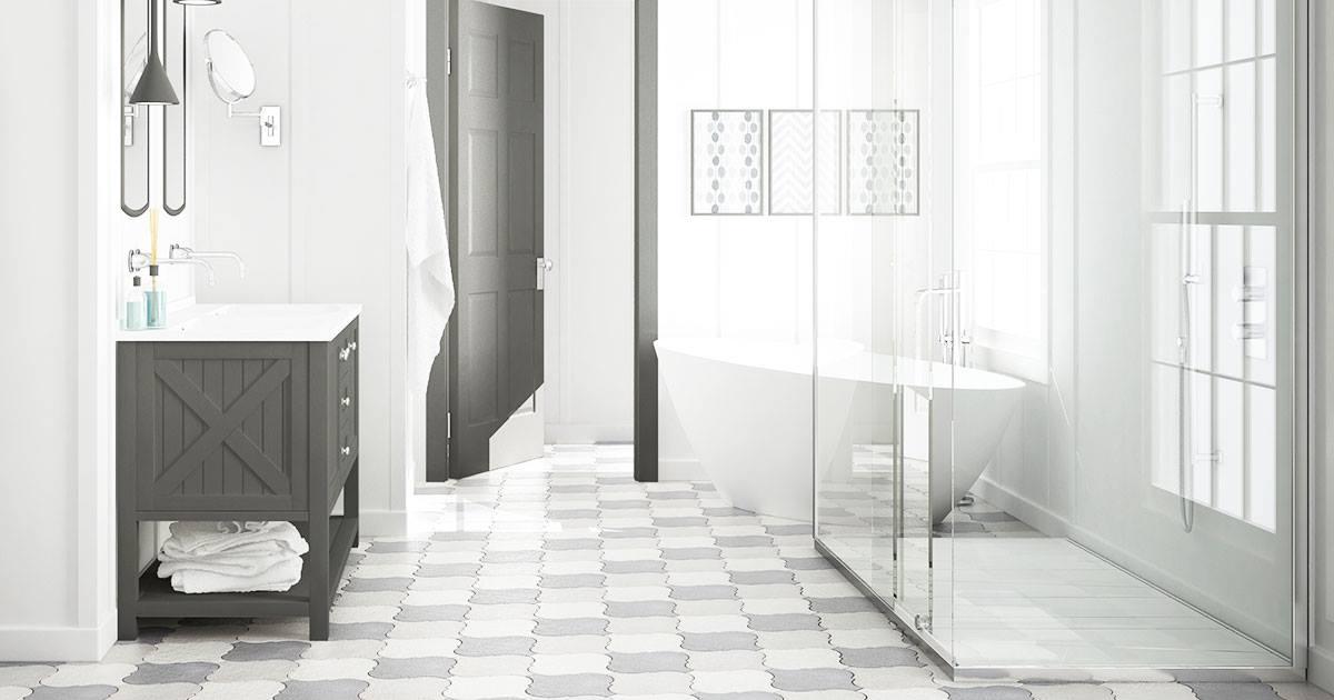 Kermans Flooring Indianapolis IN Tile GalleryStore - Daltile indianapolis indiana
