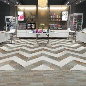Louisville Tile, Evansville, IN 47715. Tile Gallery&Store