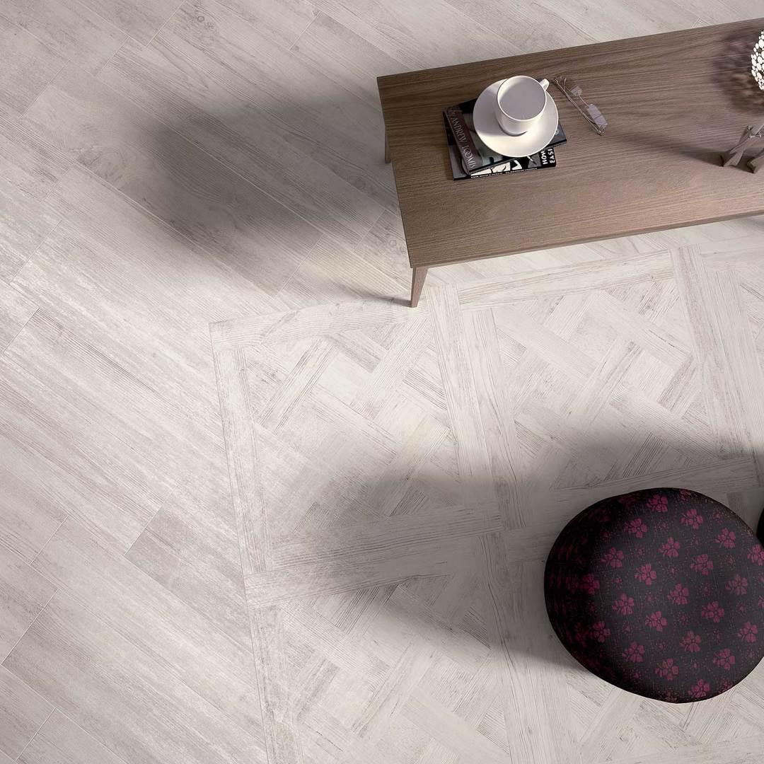 Meelan Floors Carpet One Yorkville Ny 13495 Tile Gallerystore