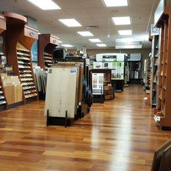 Messina S Flooring Salem Nh 03079 Tile Gallery Store