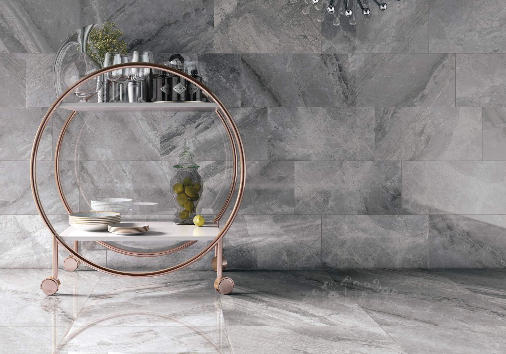 Shop Limestone Tiles In Our Local Tile Store