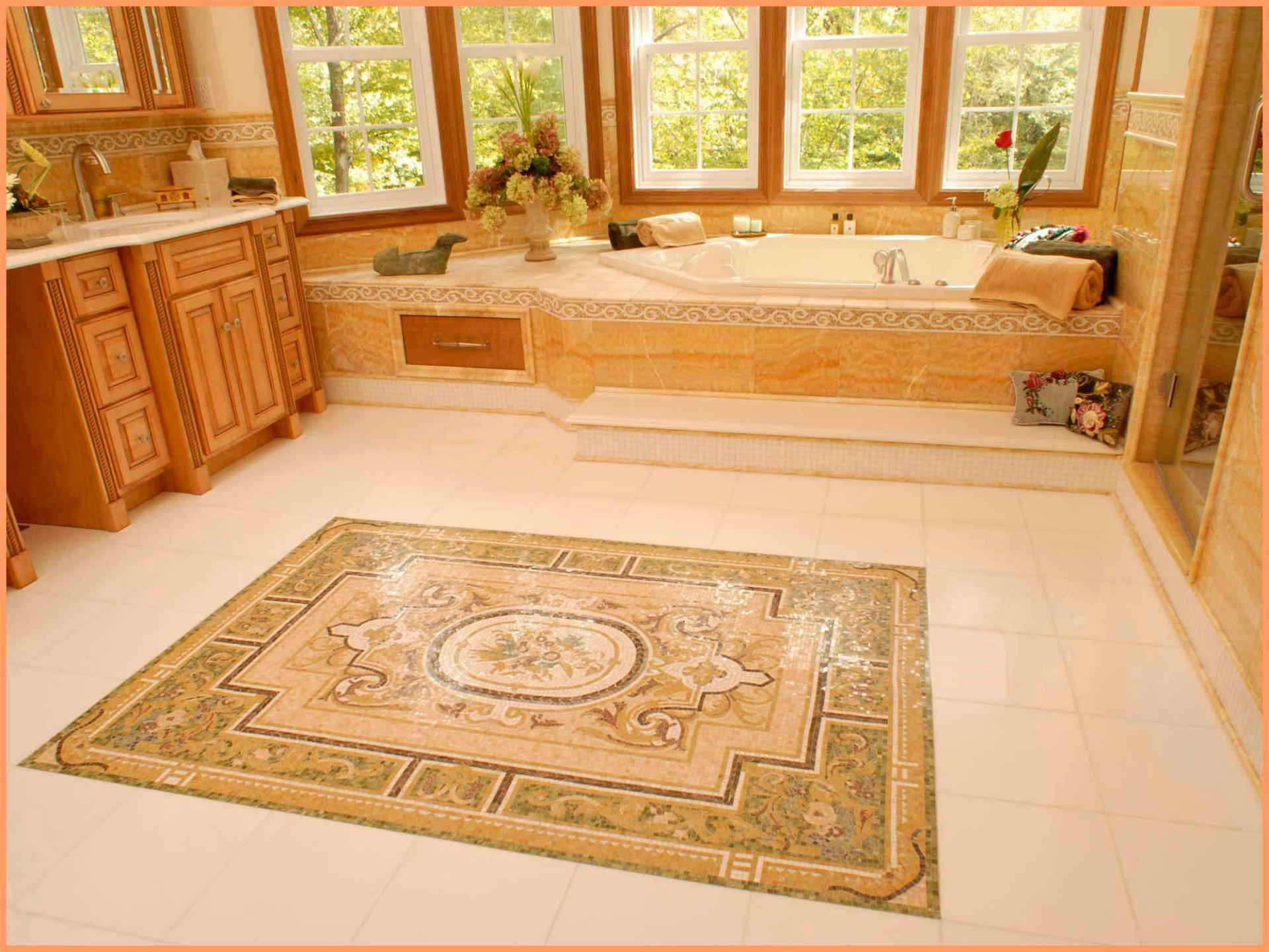 Middletown Ceramic Tile Co Middletown Ct 06457 Tile Gallerystore