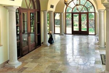 Minnesota Tile And Stone Woodbury