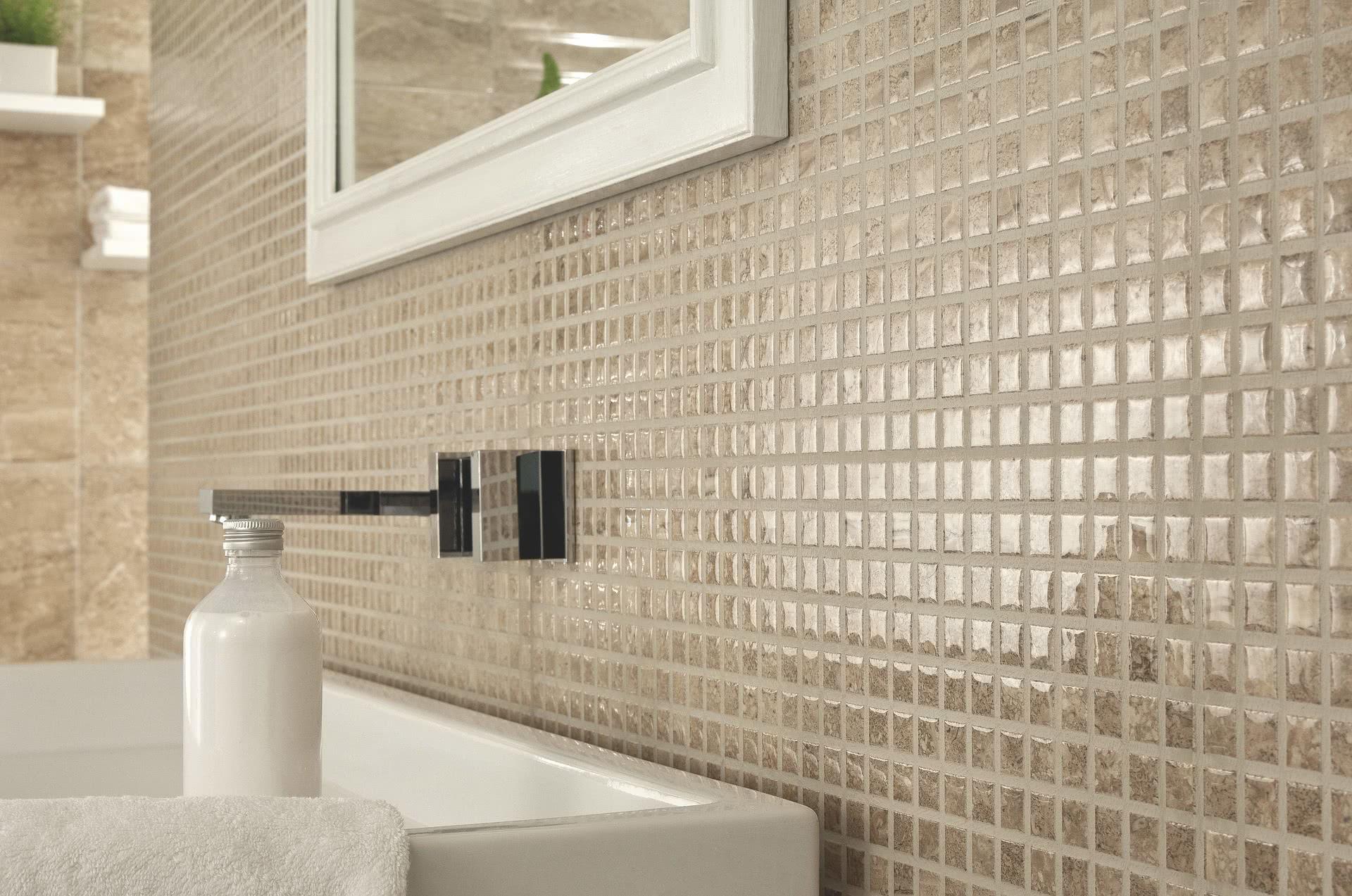 Mosaic Tile Raleigh Nc 27604