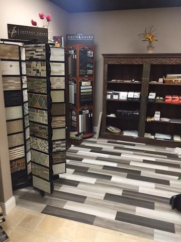 North Texas Surfaces Grapevine TX Tile GalleryStore - Daltile grapevine