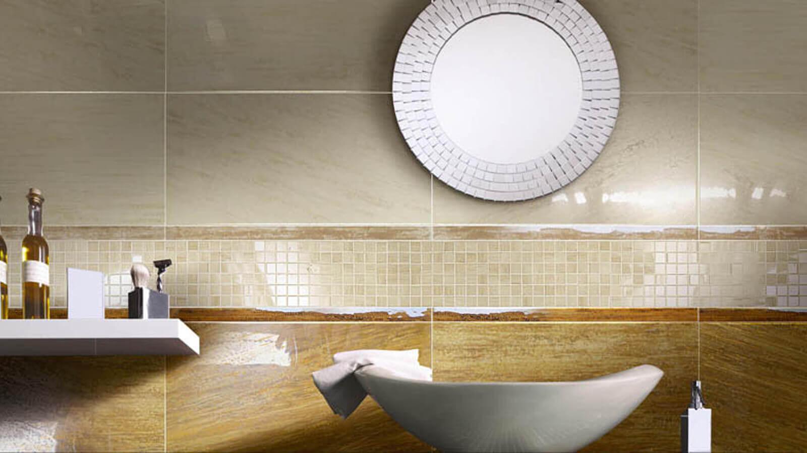 Odyessy Enterprises Color Tile Bend OR Tile GalleryStore - Daltile bend oregon