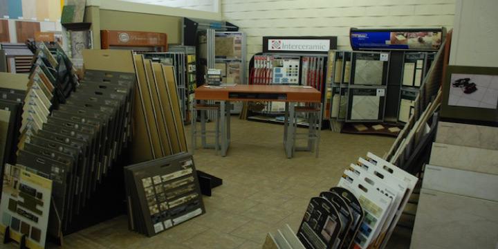 Roberts Carpet Fine Floors Tile Houston Texas