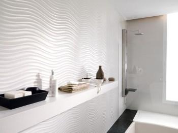 Simply Tiles Design Center Store, Torrance, California