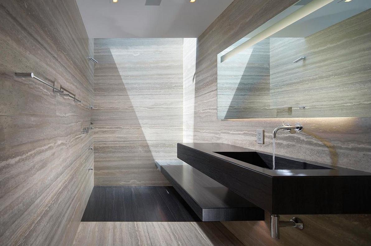 Stone Tile Liquidators Fairfax Va 22031 Tile Gallerystore