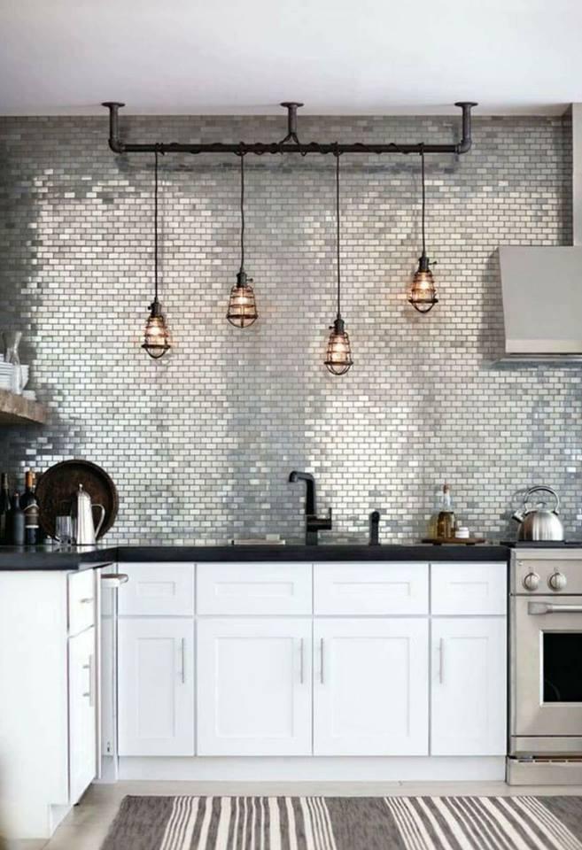 Texas Floors Cypress Tx 77429 Tile Gallerystore