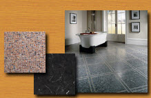 The Floor Store Inc Scranton PA Tile GalleryStore - Daltile scranton