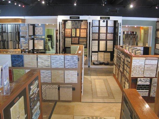 Tile Center Houston Tx 77017 Gallery