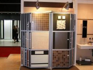 AA Flooring LLC Atlanta GA Tile GalleryStore - Discount tile stores atlanta