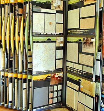 Tristate Flooring Thefloors Co