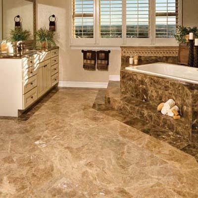 Triton Stone Group Loxley Al 36551