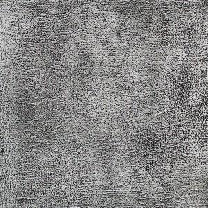 Massalia, Pewter ceramic tile