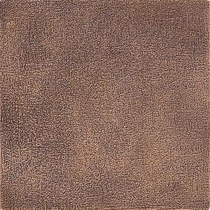 Massalia, Copper* ceramic tile