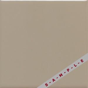 MATTE MUSHROOM (2) 0041