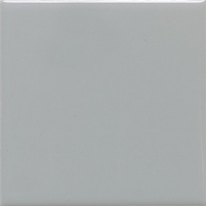 LIGHT SMOKE 0042 (2)