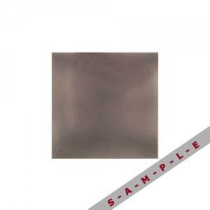 Bronze Field Tile